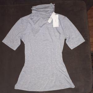 NWT Vince shirt